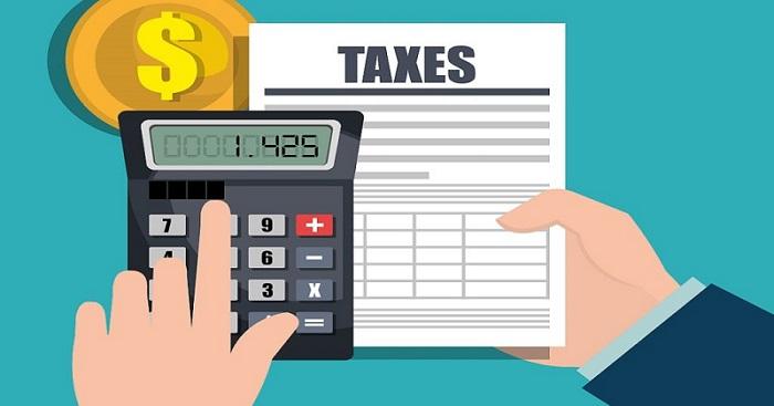 جرائم مالیاتی شرکت ها