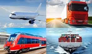 شرکت حمل و نقل موفق | ثبت پایتخت