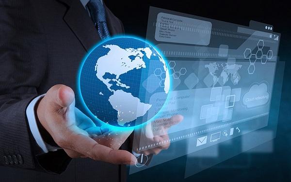 شرکت های خدمات اینترنتی | ثبت پایتخت