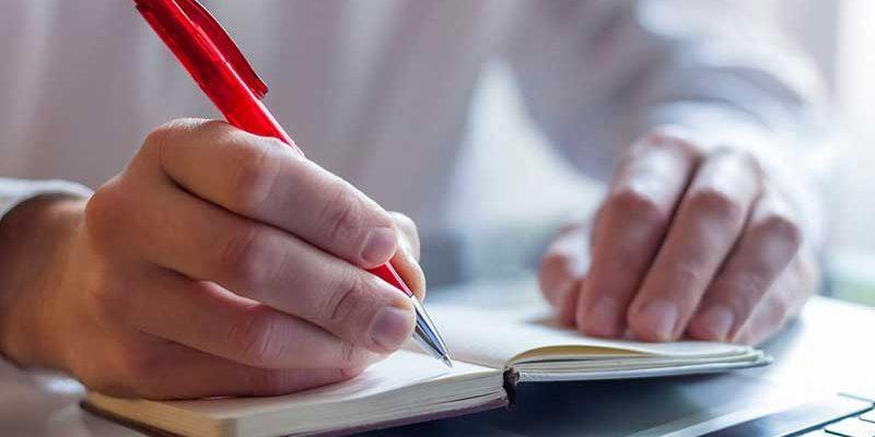 شرایط لازم برای اخذ رتبه   ثبت پایتخت