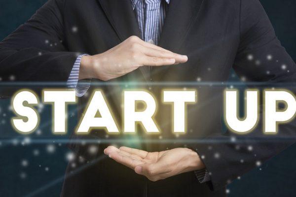 مزایای راه اندازی کسب و کار در اروپا | ثبت پایتخت