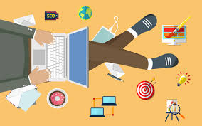 اهداف کسب و کار و نقش کارآفرین | ثبت پایتخت