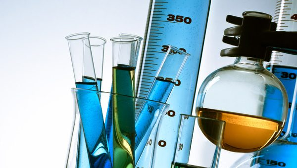 تاسیس شرکت مواد شیمیایی | ثبت شرکت