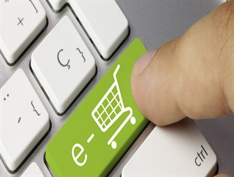 ثبت کسب و کارهای اینترنتی | ثبت پایتخت