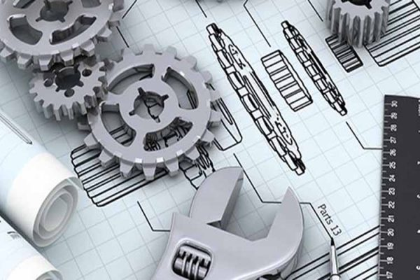 ثبت طرح صنعتی | پایتخت ثبت
