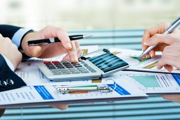 نقش سرمایه در تاسیس شرکت | ثبت پایتخت