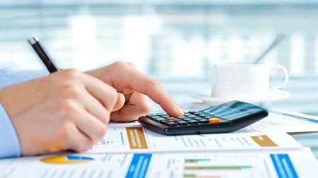 حداقل سرمایه برای تاسیس شرکت سهامی | ثبت پایتخت