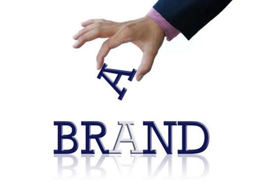 فرق برند و علامت تجاری