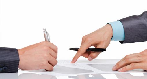 ضرورت و چگونگی ثبت نمودن شرکت | ثبت پایتخت