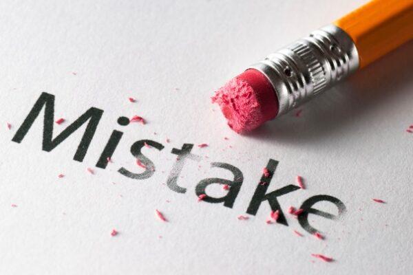 اشتباهات رایج در تاسیس شرکت (بخش اول)
