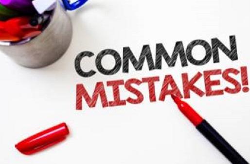 اشتباهات رایج در تاسیس شرکت (بخش دوم)