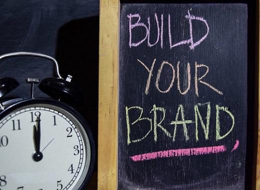 چرا برند کسب و کارمان را ثبت کنیم؟ (قسمت دوم)